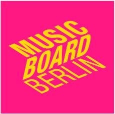 MusicBoard